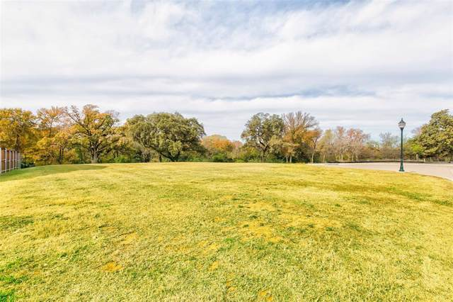 211 River Trail Court, Westworth Village, TX 76114 (MLS #14226979) :: RE/MAX Town & Country