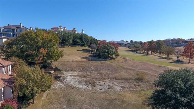 6800 Shadow Creek Court, Fort Worth, TX 76132 (MLS #14227067) :: The Chad Smith Team