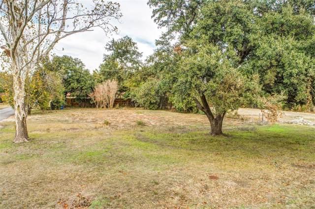 6431 Churchill Way, Dallas, TX 75230 (MLS #14227310) :: Robbins Real Estate Group