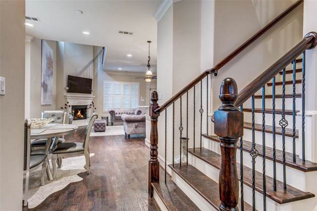 5526 Winton Street, Dallas, TX 75206 (MLS #14227506) :: HergGroup Dallas-Fort Worth