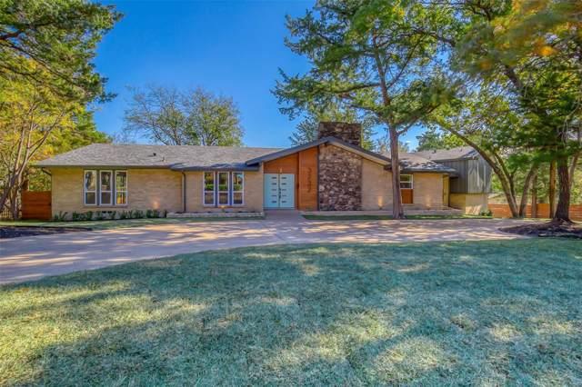 3232 Kiesthill Drive, Dallas, TX 75233 (MLS #14227764) :: Lynn Wilson with Keller Williams DFW/Southlake