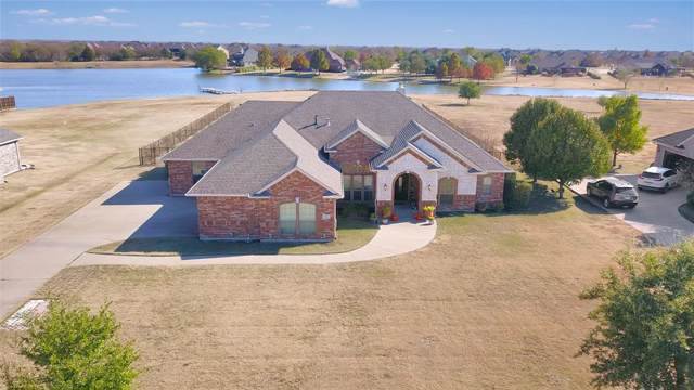 10248 County Road 213, Talty, TX 75126 (MLS #14227909) :: RE/MAX Town & Country