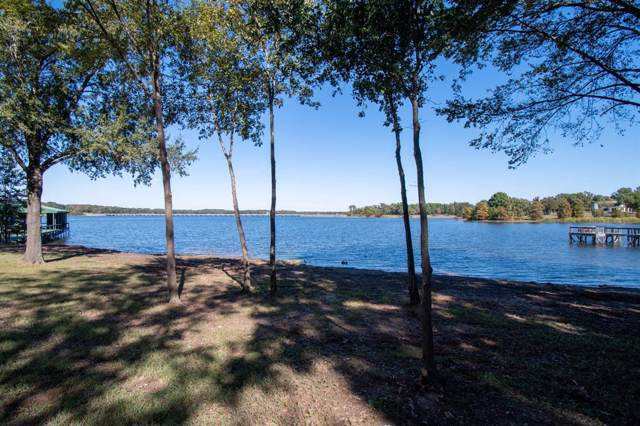 Lot 26 County Road 1947, Yantis, TX 75497 (MLS #14227990) :: RE/MAX Town & Country