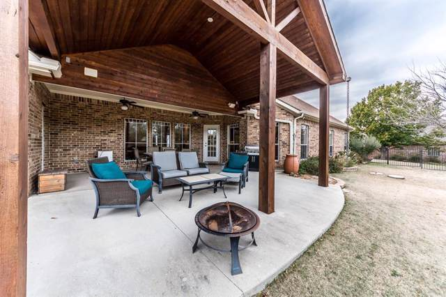 Melissa, TX 75454 :: RE/MAX Town & Country