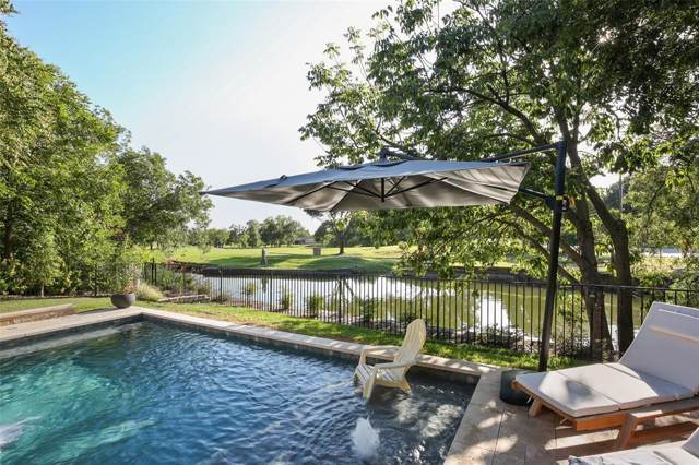 14373 Valley Hi Circle, Farmers Branch, TX 75234 (MLS #14228096) :: Hargrove Realty Group
