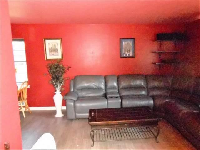 3654 Corinth Parkway, Corinth, TX 76208 (MLS #14228129) :: Vibrant Real Estate