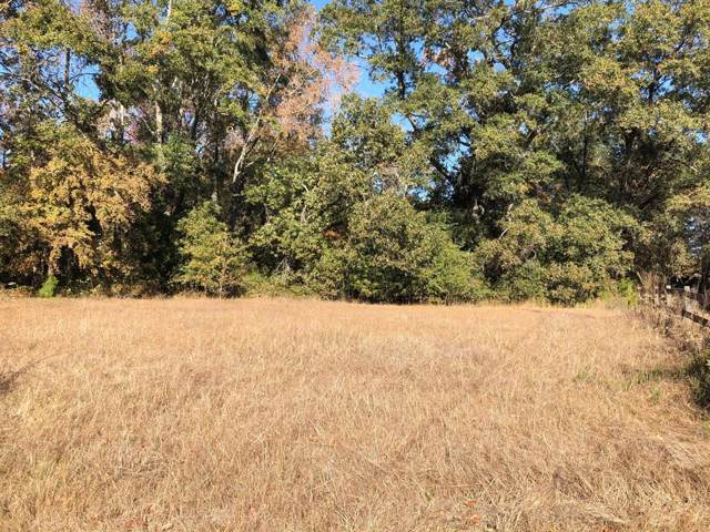 000 Vz County Road Rd 4135, Canton, TX 75103 (MLS #14228258) :: All Cities Realty
