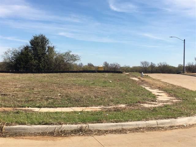 9005 Scarlet Way, Fort Worth, TX 76140 (MLS #14228316) :: Keller Williams Realty