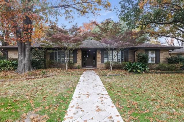 910 Sharpshire Street, Grand Prairie, TX 75050 (MLS #14228737) :: Vibrant Real Estate