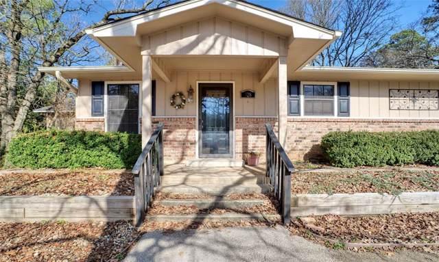 328 Highlander Heights, Hideaway, TX 75771 (MLS #14228890) :: Vibrant Real Estate