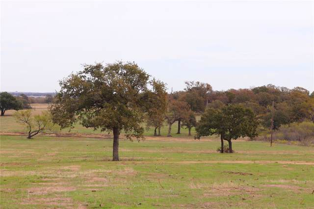 Lot 1 Dyer Road, Lipan, TX 76462 (MLS #14229817) :: Potts Realty Group