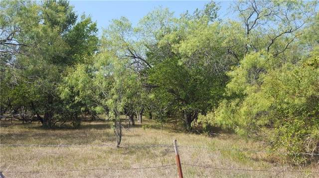 TBD Fm 339, Groesbeck, TX 76653 (MLS #14230059) :: RE/MAX Pinnacle Group REALTORS