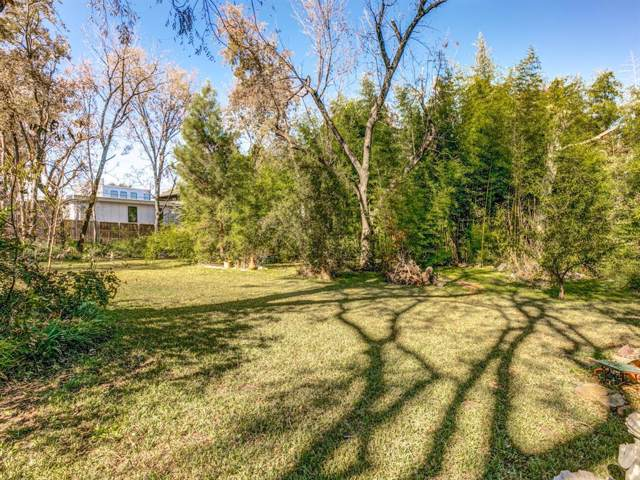8621 Wingate Drive, Dallas, TX 75209 (MLS #14230133) :: All Cities Realty