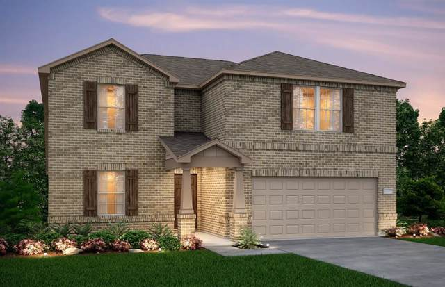 312 Onslow Drive, Forney, TX 75126 (MLS #14230138) :: RE/MAX Town & Country