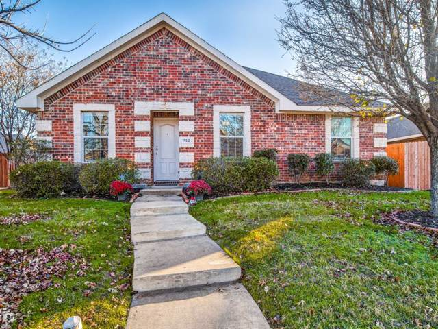 752 Mulberry Court, Red Oak, TX 75154 (MLS #14230477) :: NewHomePrograms.com LLC