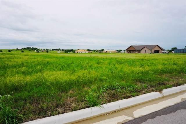 0 Centerhill Drive, Muenster, TX 76252 (MLS #14230791) :: Maegan Brest | Keller Williams Realty