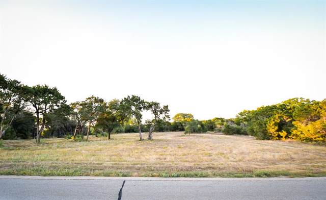 8205 Retreat Boulevard, Cleburne, TX 76033 (MLS #14230803) :: Robbins Real Estate Group