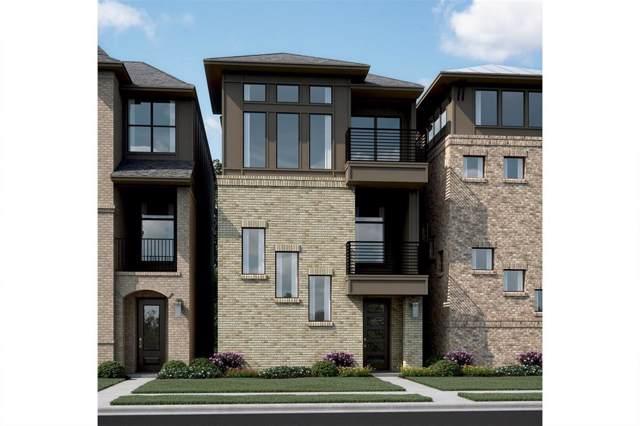 8028 Cornelius Drive, Plano, TX 75024 (MLS #14231036) :: Frankie Arthur Real Estate