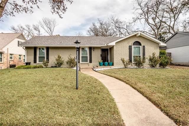 11726 Cimarec Street, Dallas, TX 75218 (MLS #14231139) :: HergGroup Dallas-Fort Worth