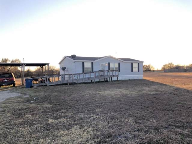 426 Interstate 45 Service Road, Alma, TX 75119 (MLS #14231217) :: Potts Realty Group