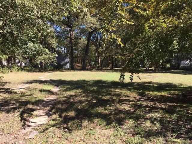 9985 Brinwood Drive, Wills Point, TX 75169 (MLS #14231384) :: The Kimberly Davis Group