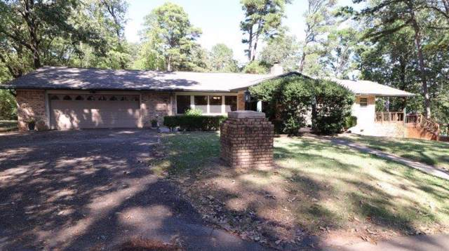 2529 County Road 3440, Hawkins, TX 75765 (MLS #14231525) :: NewHomePrograms.com LLC