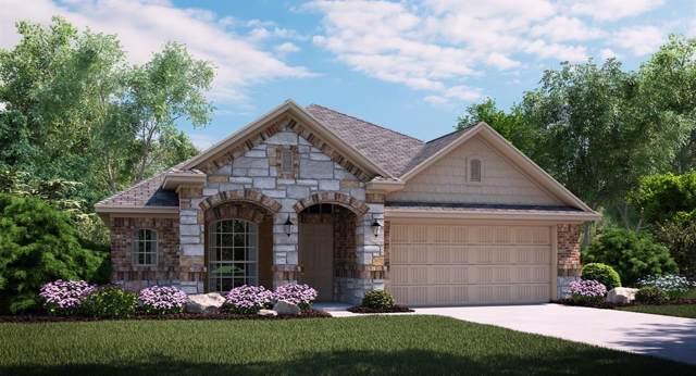 1911 Edgecreek Path, Lewisville, TX 75056 (MLS #14231526) :: Frankie Arthur Real Estate