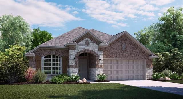 3394 Edgecreek Path, Lewisville, TX 75056 (MLS #14231566) :: Frankie Arthur Real Estate