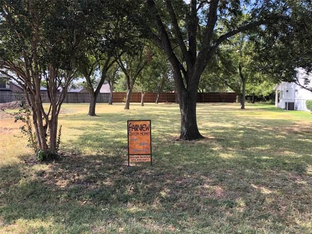 17315 Calla Drive, Dallas, TX 75252 (MLS #14231780) :: The Chad Smith Team
