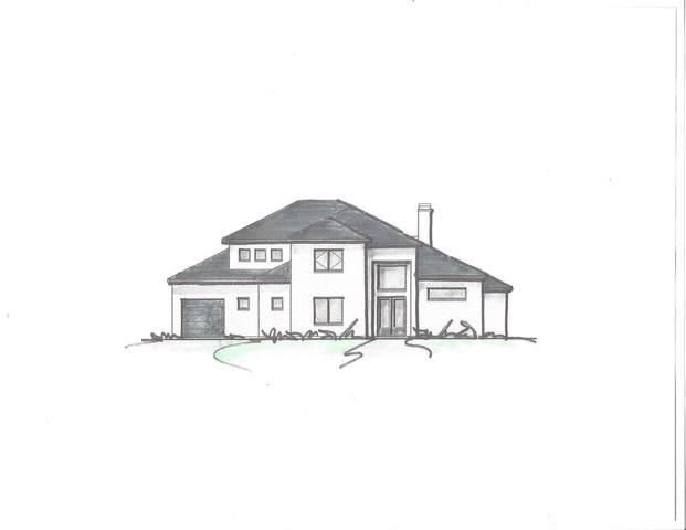 17301 Calla Drive, Dallas, TX 75252 (MLS #14231798) :: Frankie Arthur Real Estate
