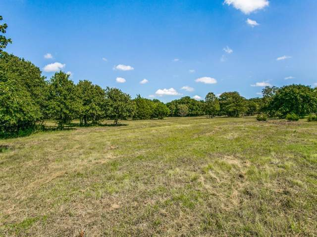1920 W Jeter, Bartonville, TX 76226 (MLS #14231859) :: Vibrant Real Estate