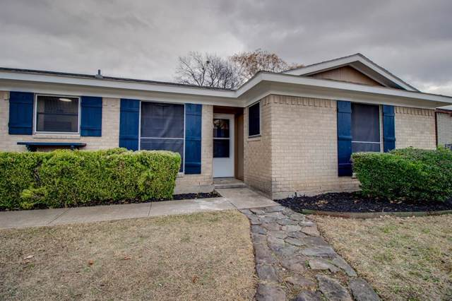 1243 Saturn Drive, Cedar Hill, TX 75104 (MLS #14231984) :: Robbins Real Estate Group