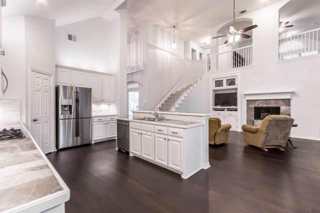 8351 Fullerton Street, Lantana, TX 76226 (MLS #14232194) :: North Texas Team | RE/MAX Lifestyle Property