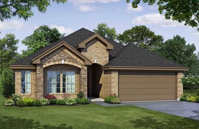 1713 Maplewood Drive, Glenn Heights, TX 75154 (MLS #14232196) :: The Good Home Team