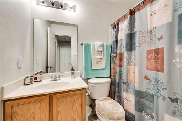 2009 Angel Way, Heartland, TX 75126 (MLS #14232423) :: Trinity Premier Properties