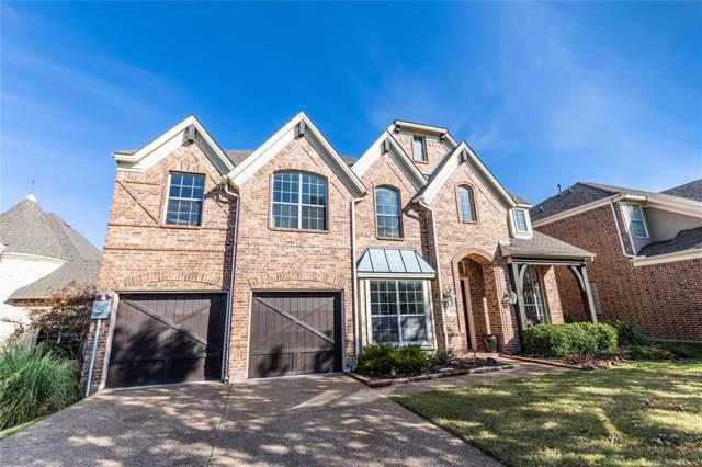 2739 Point View, Cedar Hill, TX 75104 (MLS #14233144) :: Robbins Real Estate Group