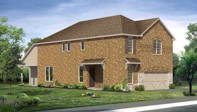 312 Lexington Avenue, Melissa, TX 75454 (MLS #14233301) :: Potts Realty Group