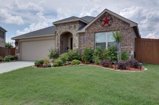 4003 Serene Drive, Heartland, TX 75126 (MLS #14233382) :: NewHomePrograms.com LLC