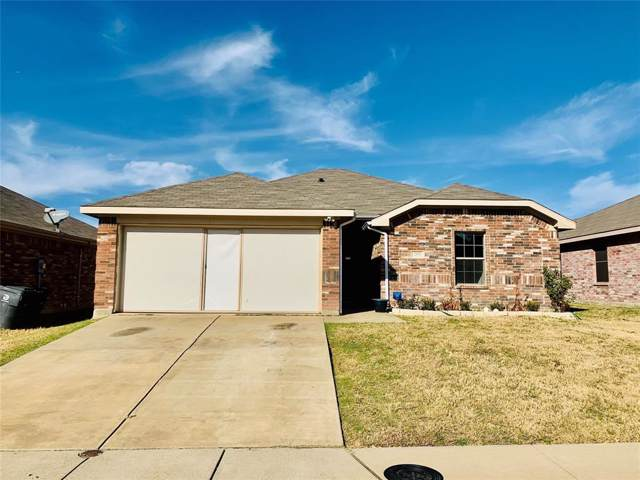 2831 Painted Trail, Dallas, TX 75237 (MLS #14233750) :: RE/MAX Pinnacle Group REALTORS