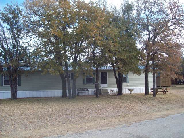 4065 Chippewa Drive, May, TX 76857 (MLS #14233860) :: RE/MAX Landmark