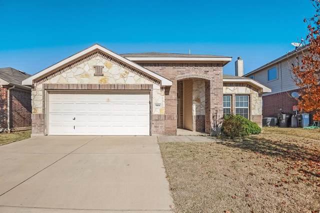 9804 Sparrow Hawk Lane, Fort Worth, TX 76108 (MLS #14234036) :: Baldree Home Team
