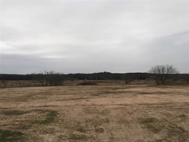 8835 Hutcheson Hill Road, Springtown, TX 76082 (MLS #14234413) :: NewHomePrograms.com LLC