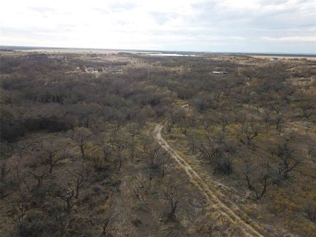 3333 State Highway 351, Abilene, TX 79601 (MLS #14234491) :: Frankie Arthur Real Estate