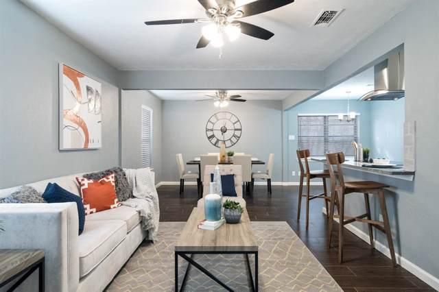 1710 British Boulevard, Grand Prairie, TX 75050 (MLS #14234620) :: The Kimberly Davis Group