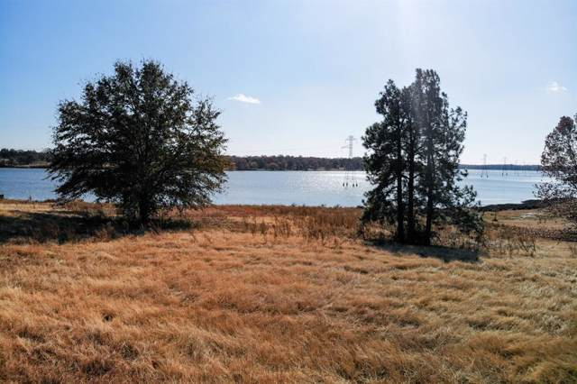 TBD Rs County Road 3329, Emory, TX 75440 (MLS #14234649) :: RE/MAX Town & Country