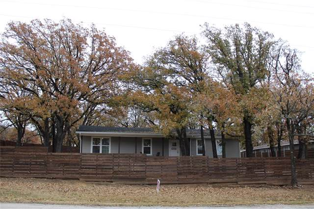 4016 Cactus Drive, Argyle, TX 76226 (MLS #14234777) :: RE/MAX Town & Country