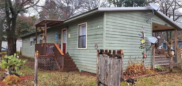114 Allen A Dale Drive, Gordonville, TX 76245 (MLS #14234826) :: Robbins Real Estate Group