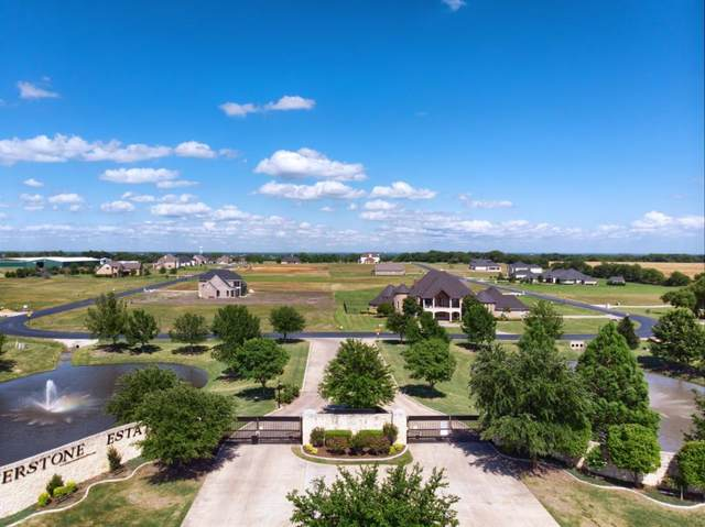 B7 Lake Breeze Drive, Mckinney, TX 75071 (MLS #14235019) :: The Kimberly Davis Group
