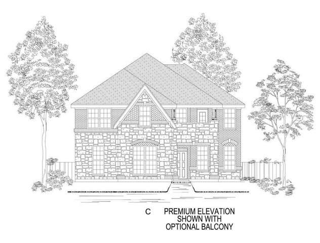 12641 Royal Oaks Lane, Farmers Branch, TX 75234 (MLS #14235101) :: Team Tiller