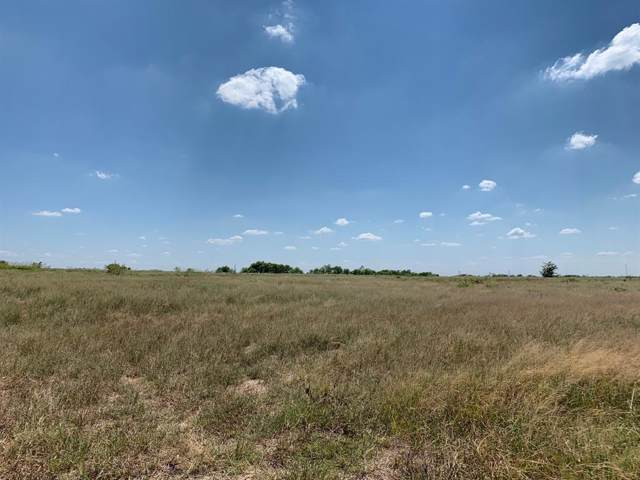 TBD Hwy 80 5, Wills Point, TX 75169 (MLS #14235594) :: Dwell Residential Realty